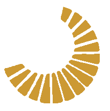 Logo_final_sunrise_india - Copy